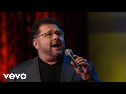 Larry Wayne Morbitt - Down from His Glory [Live]