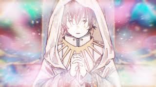 そらる 1st Single / 銀の祈誓-XFD