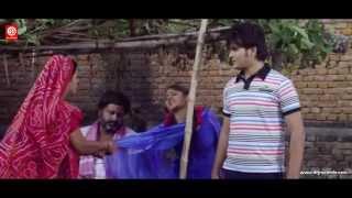 He Jaan Jaan Ka hai Kurban jindgani (Sajna Mangiya Sajai Da Hamar)