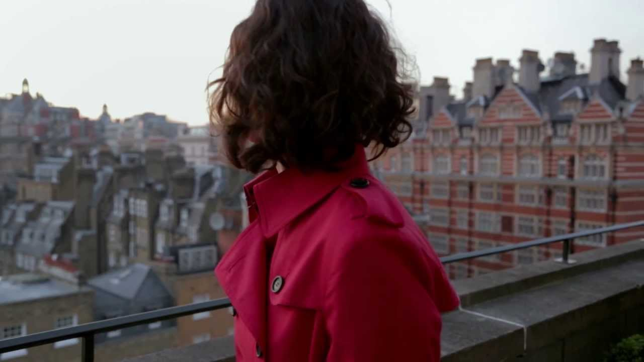 Alice BragaLatitudes - 2014 HD 720