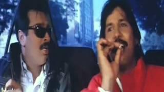 Amar Akbar Anthony – ಅಮರ್ ಅಕ್ಬರ್ ಆಂಥೋನಿ (1998)    Full Kannada Movie