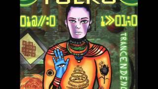 Tulku - Life Force (Kupuri)