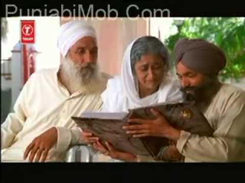 Pardes_Gaye_O_-_Harbhajan_Mann_-_(PunjabiMob.Com).mp4