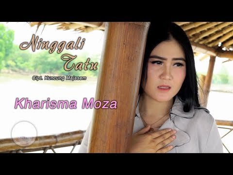 kharisma-moza---ninggali-tatu-(-official-music-video-)