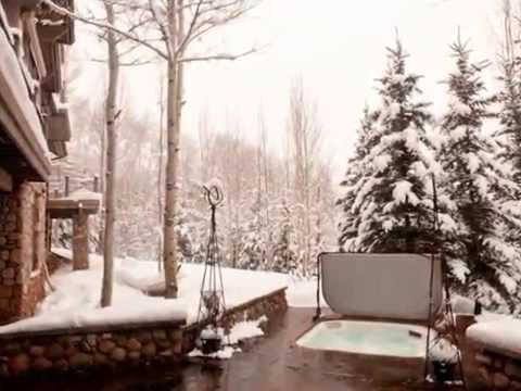$4M Beaver Creek Vail Home For Sale 144 Borders Rd.wmv