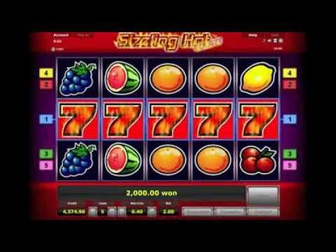 novoline slot machine download