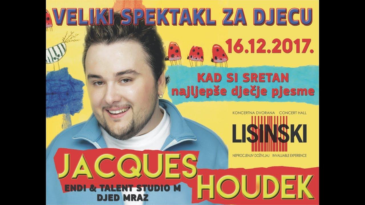 jacques houdek zid free mp3