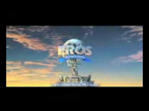 www movie4net net Housefull 2   Trailer English Subtitled   YouTube
