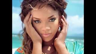 Radio Record - Rihanna feat. David Guetta - Right Now (TAITO Bootleg)
