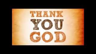 Glory of Zion - You never fail me Lord
