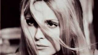 Sharon Tate - So Like A Rose Version 1   Eternal Beauty