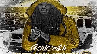 Kid Cash - Rap Bitches