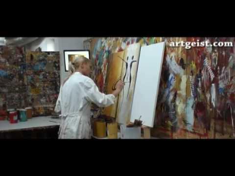 Quadri dipinti dipinti moderni dipinti su tela for Dipinti figurativi moderni
