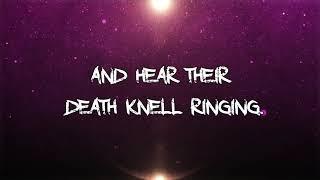 How Can I Keep From Singing? (Lyrics On Screen) Enya Lyrics