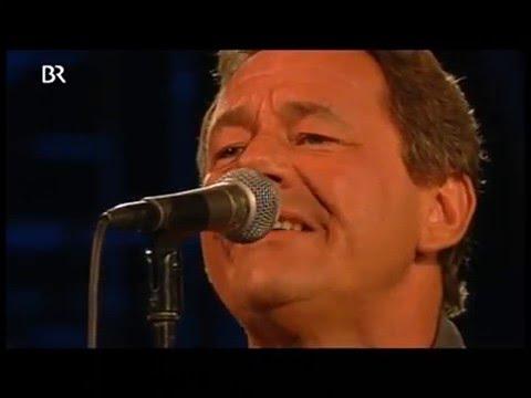 Wolfgang Ambros - Verwahrlost aber frei -  Live 1997