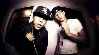 Jay Park x Dok2 unleash music video for 39;Most Hated39;