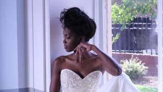 Black Bride Magazine Fall/Winter 2015 Issue Behind The Scenes