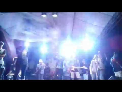 Orkes Malem Kemis(AWEWE BANGOR)-Live Jagabaya Parungpanjang Bogor