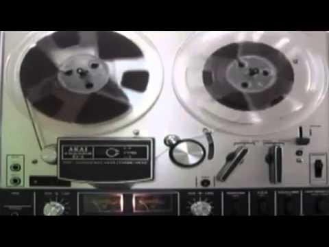 PLA Radio Episode 11 Customer Service Extravaganza