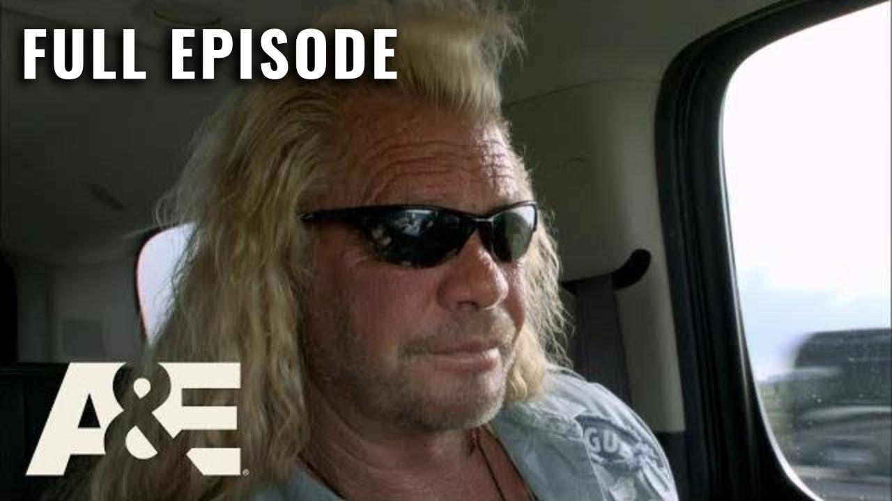 Download Dog the Bounty Hunter: A Family Affair - Full Episode (S8, E11) | A&E