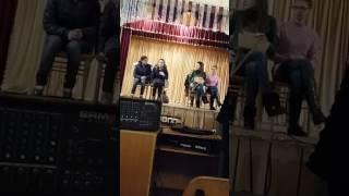 закупиться продуктами текст песни дигория валентин вихорев владели