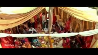 Kannan Varum Velai Deepavali Tamil Movie Song