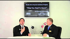 Programs for new home buyers in tampa fl.
