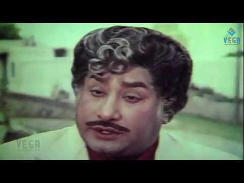 Naan Pattagadan  Viswaroopam Tamil Video Song)
