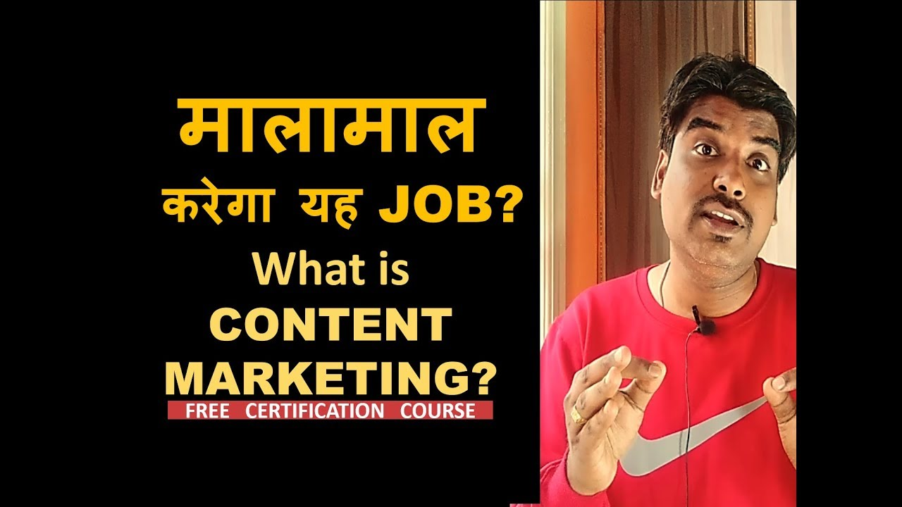 What Is Content Marketing Strategy Content Marketing Examples Content Marketing Certification