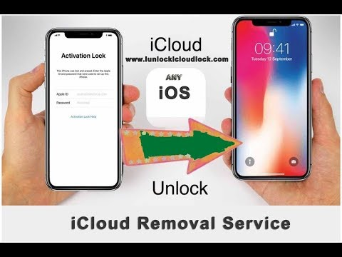Download Iphone Xs Max Imei Change Procedure And Tool To Delete The