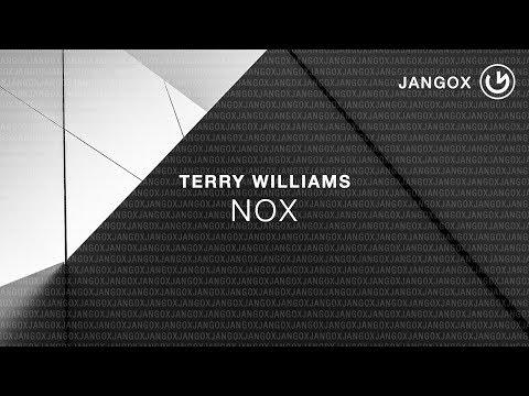 Terry Williams - NOX (Radio Edit)
