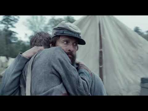 youtube filmek - Harc a szabadságért - Teljes film magyarul (HD)
