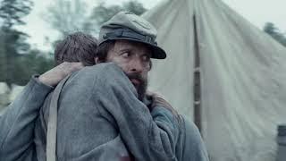 Harc a szabadságért - Teljes film magyarul (HD)