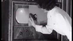 1952 Fernsehen