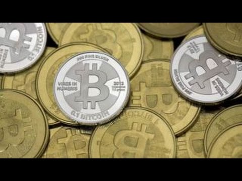 Nasdaq tests bitcoin technology