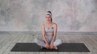 Фитнес Совет | Универсальный тренажер для тела