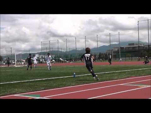 松本 山 雅 2ch みんポジ松本山雅FC掲示板