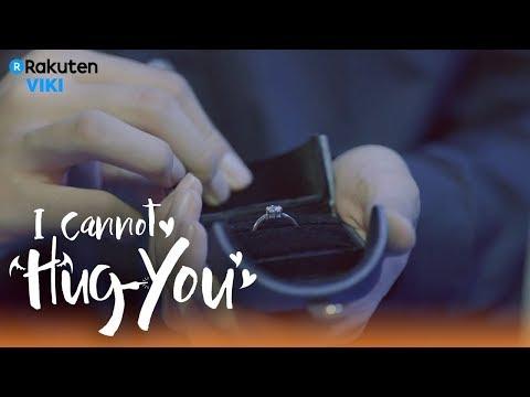 I Cannot Hug You - EP22 | Marry Me [Eng Sub]