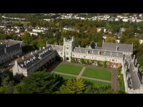 Arts CK101 - University College Cork