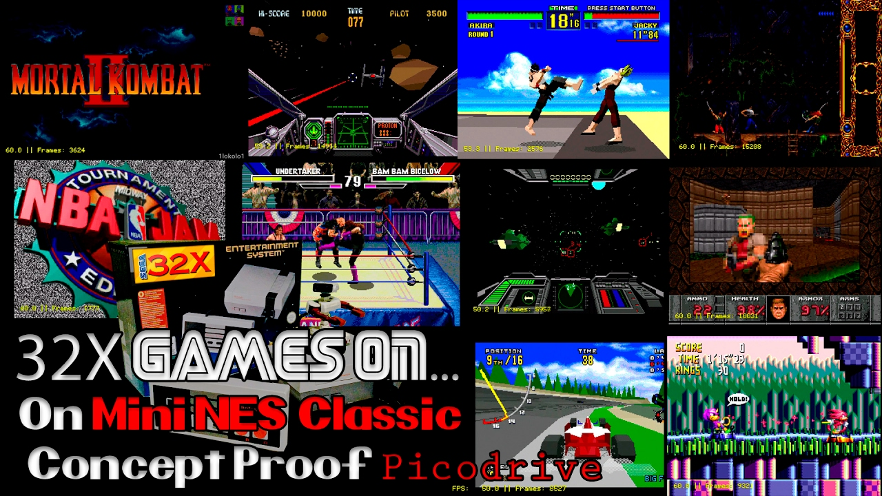 Retro Gaming - Page 23 - Anime or Science Fiction - Macross