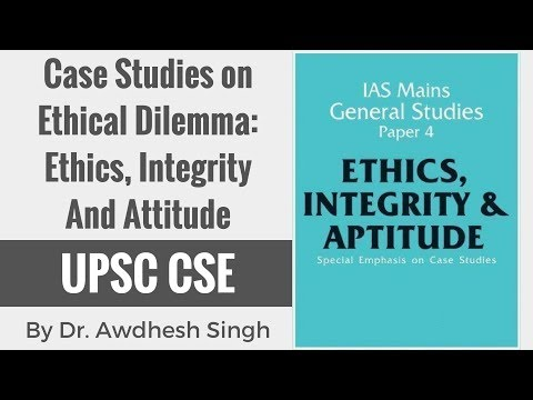study ethics hindi Definition of ethics: the basic concepts and fundamental principles of decent human conduct it includes study of universal values such as the essential equality of all men and women, human or natural rights, obedience to .