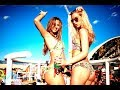 New Summer Party & Electro Bass Mix || Ibiza Beach 2017 ✪ House Music Megamix ✪