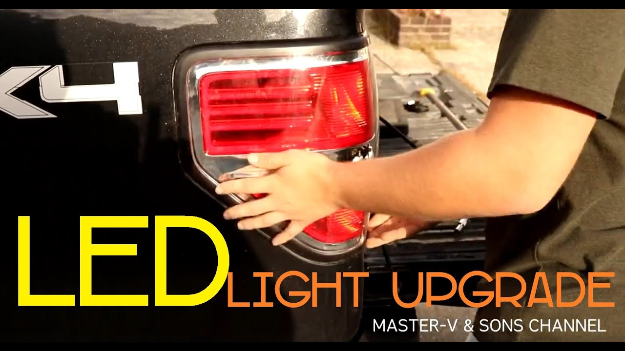 Amazon Com For Honda Odyssey Door Sill Protector Reflective 4d Carbon Fiber Sticker Door Entry Guard Door Sill Scuff Plate Stickers Auto Accessories 4pcs Red Automotive