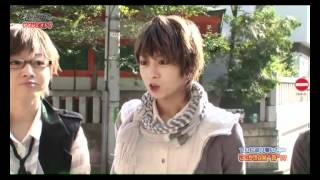 Kirameki! 13 Part 2 京本有加 検索動画 9