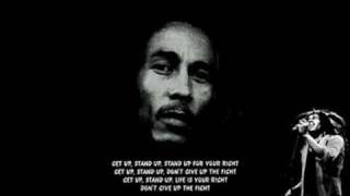 bob-marley---get-up-stand-up
