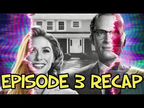 wandavision-season-1-episode-3-now-in-color-recap