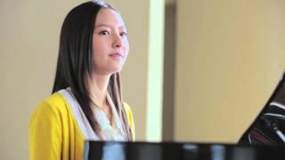 森保まどか×岩崎本舗 ピアノ編15s 石綿日向子 検索動画 29