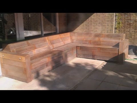 how-to-build-a-garden-lounge-sofa---diy-with-nicole