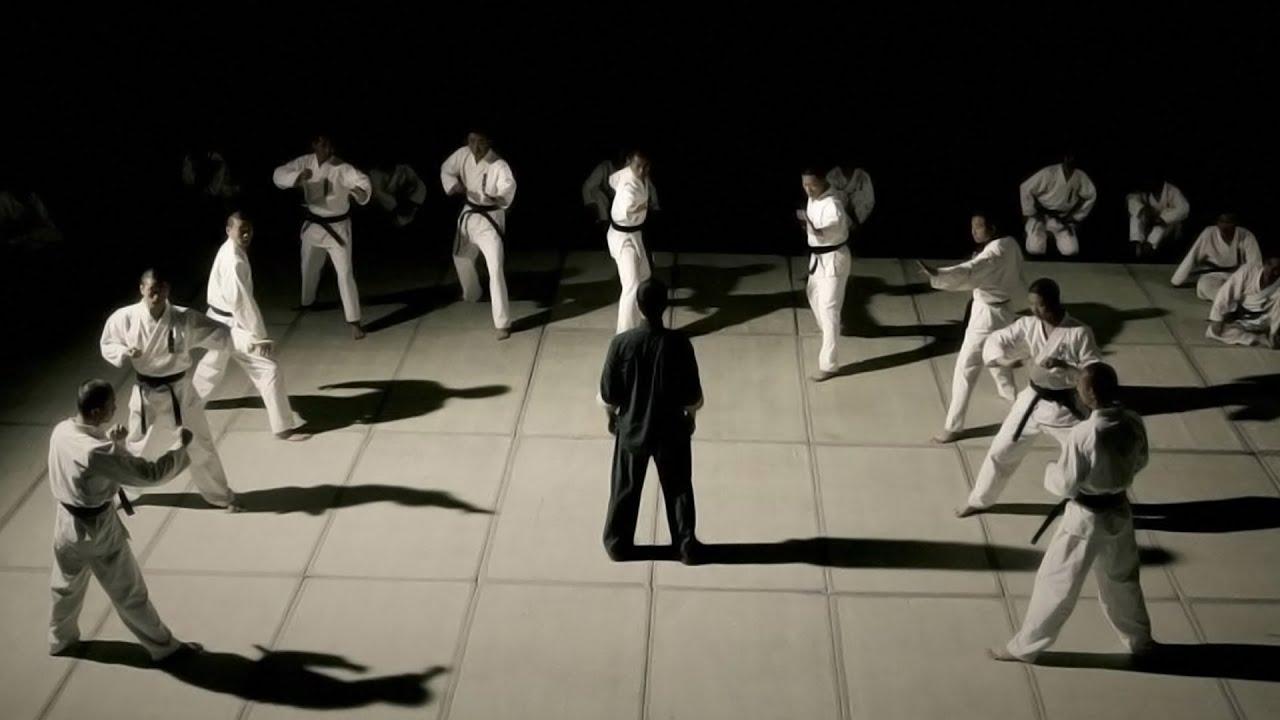 Download IP MAN Best Scene / Karate / Twister / Mike Tyson / Master Z