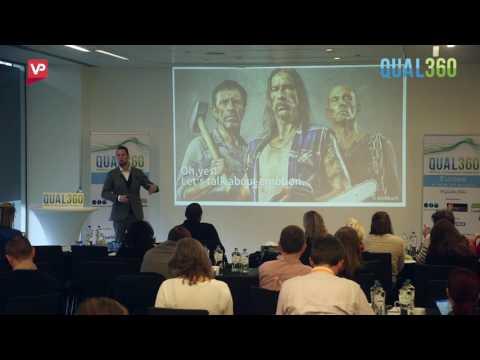 Re branding in international B2B – September Strategie & Forschung & BOSCH Thermotechnik